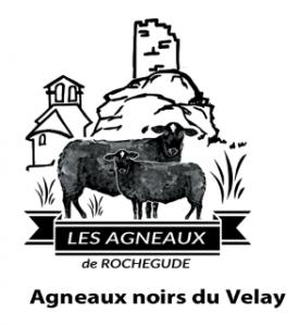 logo_agneaux